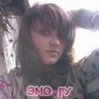 онлайн игры для девочек эмо