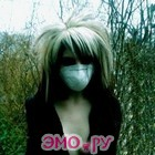 эмо бои целуются