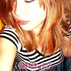Emo girl-красавицы!