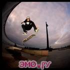эмо фотографии