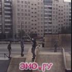 видео эмо боев