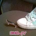 эмо режут вены