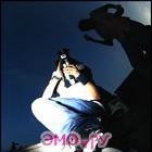 эмо картинки