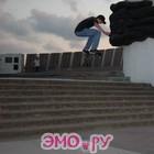 эмо куклы