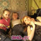 9 мая с друзьями