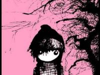 Всё вы ли знаете об Эмо ?