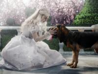 Бертоновская «Алиса» – самый ожидаемый фильм весны