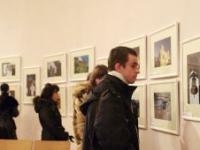 Фото-выставка «Городских субкультур Сочи»