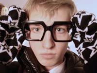 Хипстеры - креативная элита или очередное пропащее поколение?