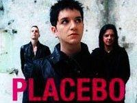 Placebo выпустили шестой альбомчик Battle for the Sun