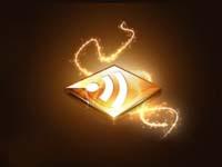 RSS-ленты: Ваши новости!