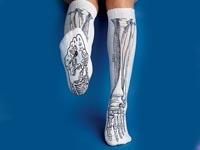 Оригинальные носки для оригинальных людей