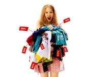 Одежда для университета