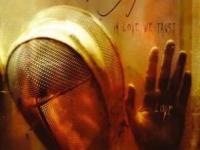 Clan Of Xymox «In Love We Trust»